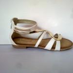 ženske sandale 229,00kn