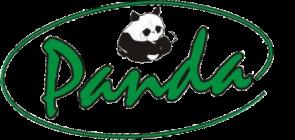 Panda Križevci