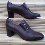 deska kožne cipele 599,00kn