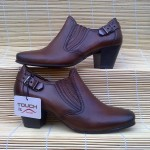 kožne cipele Tamaris