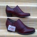 Tamaris kožne cipele